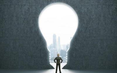 Franchisegever worden: 12 tips voor succesvol franchisegeverschap